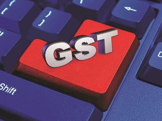GST Authority clarifies on change/transfer in ownership of sole proprietorship