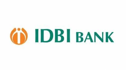 RBI categorises IDBI as a private bank
