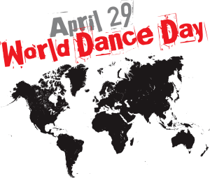 World Dance Day