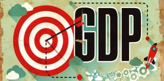 India Ratings lowers country's GDP growth projection for FY20 to 7.3%