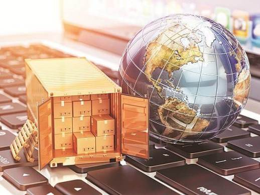 WTO trims global trade growth forecast for 2019 to 2.6% from 3.7%
