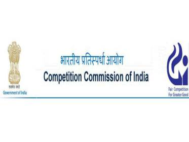 Competition Commission of India (CCI) celebrates its 10th Annual Day on 20th May 2019