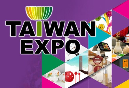 Taiwan Expo 2019 begins in Delhi
