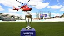 ICC Cricket World Cup 2019 begins today