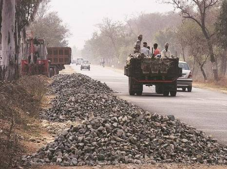 Japan to invest Rs 13,000 cr in northeast in infrastructure projects