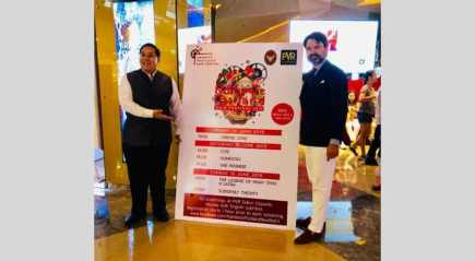 'Namaste Thailand Film Festival' concludes its third edition in Delhi