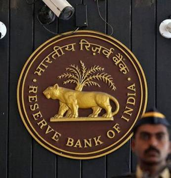 RBI cuts interest rate by 25 bps, revises GDP growth to 7%