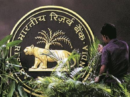 RBI ने वित्त वर्ष 19 में 52.3 टन खरीद के साथ स्वर्ण धारकों की शीर्ष -10 सूची में प्रवेश किया