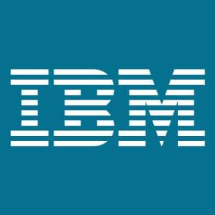 Kamal Singhani takes over as IBM India GBS head