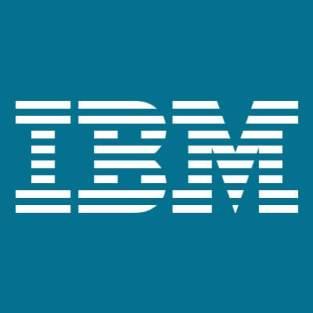 Kamal Singhani takes over as IBM India GBS head