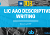 LIC AAO 2019 Descriptive Banner Blog
