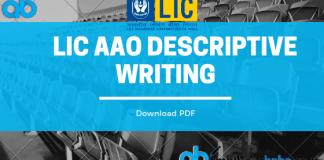 LIC AAO 2019 Descriptive Banner Blog