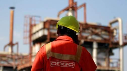 ONGC topples IOC to regain most profitable PSU ta