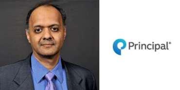 Principal Mutual Fund appoints Ravi Gopalakrishnan as equity head