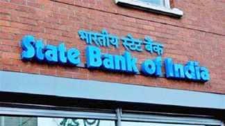 SBI cuts deposit rates