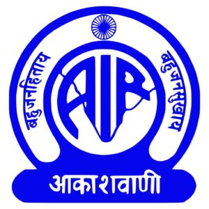 23rd July National broadcasting Day