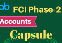 Blog Banner FCI Accounts capsule