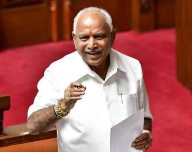 Karnataka to have 3 Deputy Chief Ministers