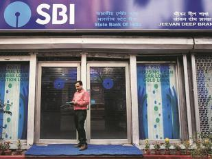 SBI slashes benchmark lending rates by 15 bps after rate cut by RBI
