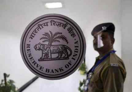 Jana Small Finance Bank receives Scheduled Bank status from RBI