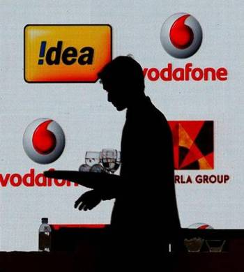 Ravinder Takkar appointed as the new MD and CEO of Vodafone Idea after Balesh Sharma steps down