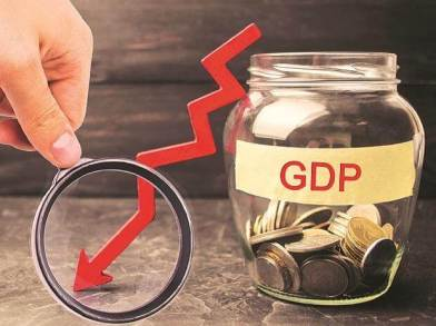 ANZ Banking Group slashes India's GDP growth forecast to 6.2% in 2019-20