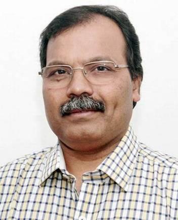 CCMB scientist K Thangaraj awarded JC Bose Fellowship
