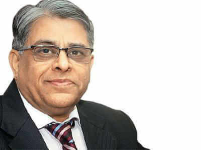 T.M. Bhasin Central headed Vigilance Commission (CVC) Advisory Board for Banking Frauds (ABBF) committee