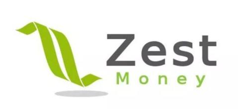 Acko partners with ZestMoney for credit insurance