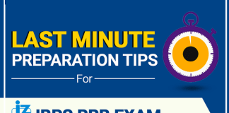 Blog-Last-Minute-Preparation-Tips-For-IBPS-RRB-Exam