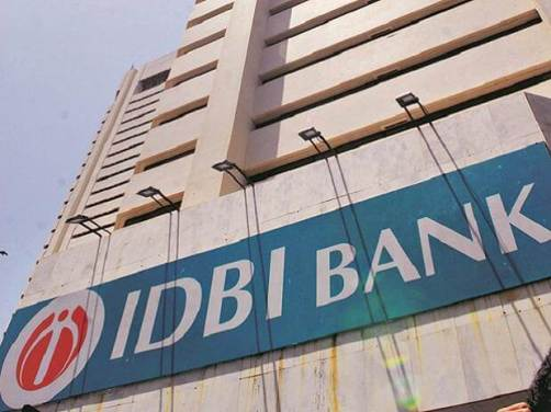 Government approves over Rs 9,000 cr capital infusion in IDBI Bank