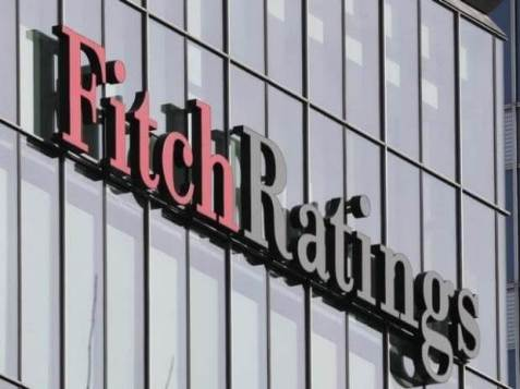 Fitch Rating slashes India's GDP growth forecast to 5.5% for FY20