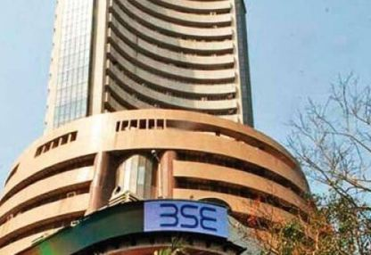 BSE joins hands with Ficci to boost MSME sector