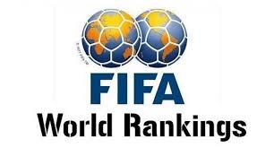 India drop two spots to 106th in FIFA rankings