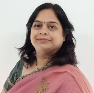 Yes Bank announced the appointment of Anita Pai as a COO