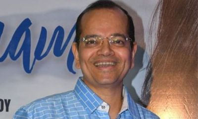 Venus Records & Tapes Owner, Film Producer Champak Jain passed Away