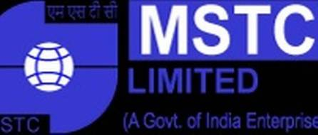 MSTC ties up with Allahabad Bank to develop e-auction platform