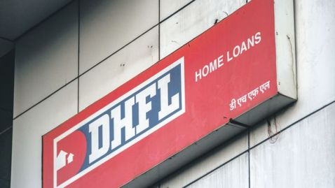 RBI sets up 3-member panel to assist DHFL administrator