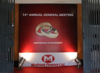 Muthoot Finance to buy IDBI MF for Rs 215 crore