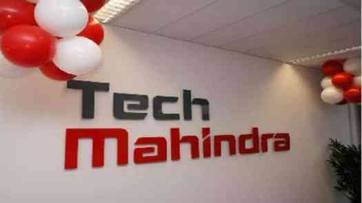 Tech Mahindra acquires New York-based BORN Group for $95 million