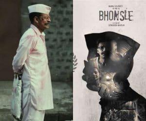 Manoj Bajpayee's Bhonsle Wins Best Director, Best Screenplay Honours at Asian Film Festival Barcelona