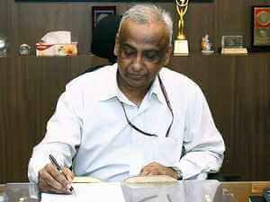 Sanjeev Nandan Sahai takes charge as Power Secretary