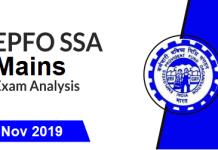 EPFO-SSA-Prelims-Exam-Analysis-1