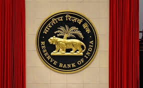 FY20 GDP forecast to 5%: RBI