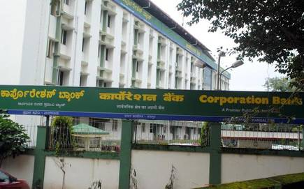 RBI imposes ₹1.50-cr penalty on Corporation Bank