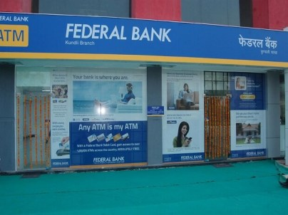Federal Bank ties up with Magicbricks to recover dues