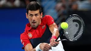 Djokovic beats Nadal in ATP Cup final