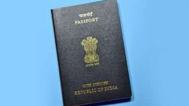 Henley Passport Index 2020: India ranks 84th with most powerful passport list; Japan tops