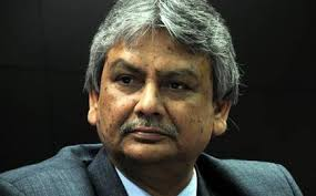 Govt appoints Michael Patra as new RBI Deputy Governor