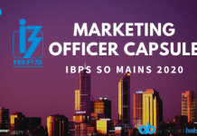 Marketing officer capsule (1)